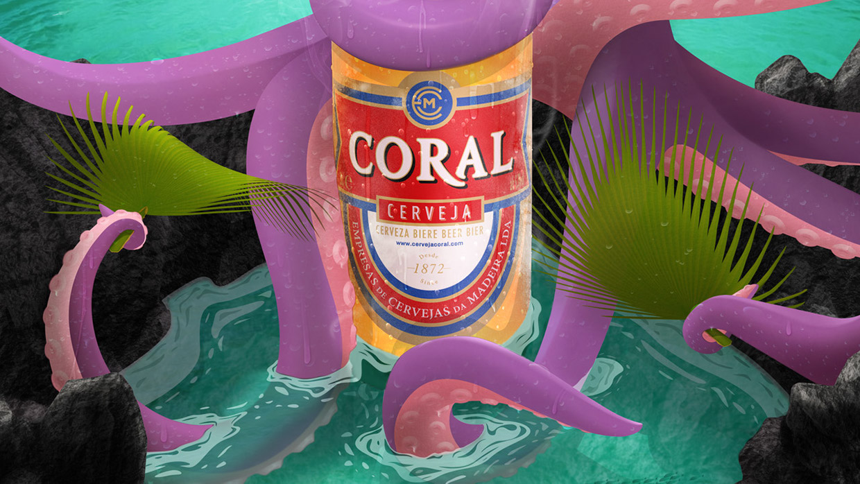 coral02